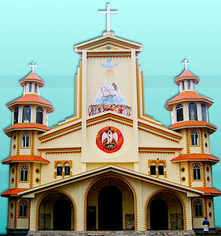 St. Joseph Church